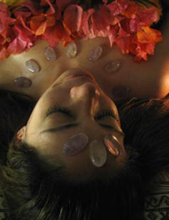 Experience Mayan Holistic Healing Traditions at Yaxkin Spa - Yucatan's True Mayan Eco-Spa Wellness Destination