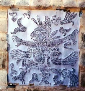 Yucatan Adventure Maya Civilization Mayan Gods Mayan Cosmovision Chichen Itza Mexico